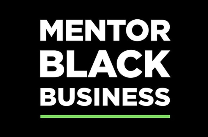 Mentor Black Business