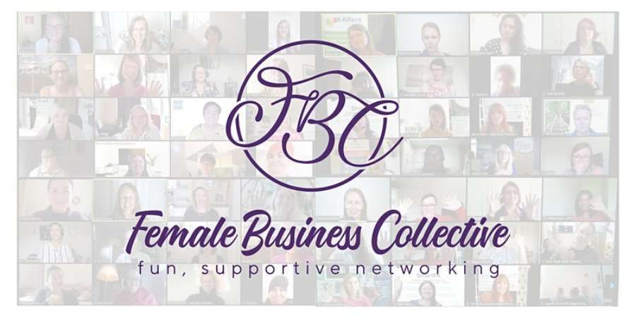Female Business Collective