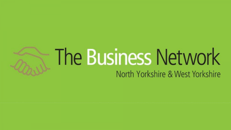 The Business Network