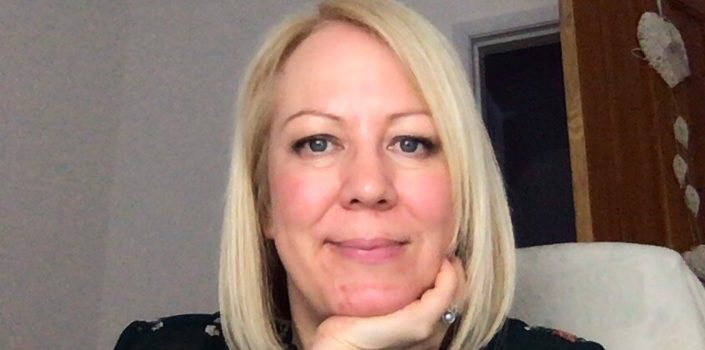 Angie Downs, Halo Effect Marketing